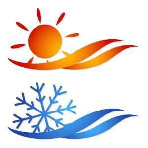 Κλιματισμό & Θέρμανση
