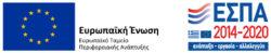 Sticker-website_ETPA_GR_HighRes